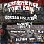 Persistance Tour 2020
