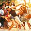 KARAIBSKIE ANDRZEJKI z zespołem Jose Torres & Havana Dreams