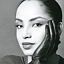TRIBUTE TO SADE