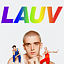 "LAUV ""How I'm feeling"" spring Tour of Europe - 2020"