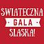 Świąteczna Gala Śląska