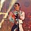 QUEENMANIA - The Best of Queen