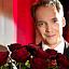 Toby z Monachium - Trasa Czerwone Róże