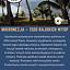 """Akademia Odkrywcy im. Tony Halika - Mikronezja """"1500 rajskich wysp"""""""