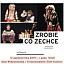 Spektakl ZROBIE CO ZECHCE - Teatr Polska