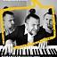 Stand-up przy fortepianie - historia muzyki na wesoło / Adam Snopek Show