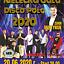 Kielecka Gala Disco Polo 2020