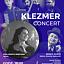 Klezmer Concert + Henryk Rajfer