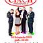 Kabaret Ciach - Gołębie i krety