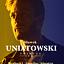 Sławek Uniatowski - Tribute To Wodecki / Zaucha / Sinatra