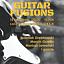 Guitar Fusions - Marcin Grzella, Mariusz Lemański, Przemysław Drewkowski