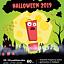 Bal Halloween Sala Zabaw Fikołki Wroclavia