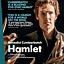 """Hamlet"" z Benedictem Cumberbatchem 30.11"