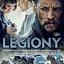 LEGIONY / film polski