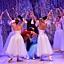DZIADEK DO ORZECHÓW - Royal Lviv Ballet