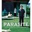 Parasite/napisy
