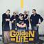 Golden LIfe - akustycznie
