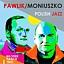 Pawlik/Moniuszko - Włodek Pawlik