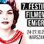 Otwarcie Festiwalu Emigra