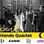 Eight Hands Quartet