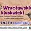 Wrocławskie kluskwicki - Przegląd Chórów w repertuarze tradycyjnym