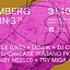 BROMBERG CALLING #23