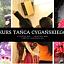Kurs Tańca Cygańskiego w Gorzowie Wielkopolskim