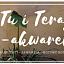 AKWARELA - JESIENNE MOTYWY