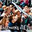 Filharmonia dla Dzieci - Hotel Bristol - koncert perkusyjny #3