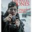 """""""Obywatel Jones"""" wystawa fotografii"""