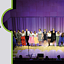 7. AŻ Festiwal | Z opery na Broadway