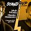 STAND UP W FORMATACH / POCZĘTY & MINKIEWICZ