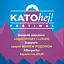 KatoHej! Festiwal