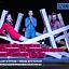 SZANIAWSKI W DCF: pokazy kinowe archiwalnych spektakli Teatru Dramatycznego w Wałbrzychu