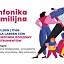 Pojedynek rodzinny instrumentów - Symfonika Familijna