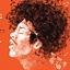 Jimi Hendrix symfonicznie – koncert andrzejkowy
