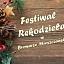 Festiwal Rękodzieła w Browarze Mieszczańskim