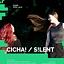Teatr tańca: CICHA! / SILENT!