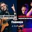Witek Łukaszewski & Angelika Bobkowska - flamenco & ballady