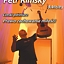 Petr Rímský w Polsce - koncert we Wrocławiu