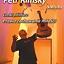Petr Rímský w Polsce - koncert w Krakowie