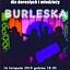 """Spektakl czarnego teatru """"Burleska""""- premiera (dla widzów od 15 roku życia)"""