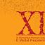 XI OLSZTYŃSKIE BIENNALE SZTUKI O MEDAL PREZYDENTA