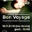 Spektakl Bon Voyage