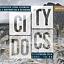 """CITY DOCS: Kryzys klimatyczny - pokaz filmu """"Antropocen: Epoka człowieka"""""""