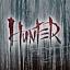 Hunter + Killsorrow / Zabrze / CK Wiatrak / 15.11.2019