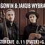 Rock'n'droll evening ! Mike Gowin & Jakub Wybraniec LIVE !