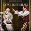"""""""Cyrulik sewilski"""" - retransmisja opery z The Metropolitan Opera w Nowym Jorku"""