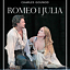 """""""Romeo i Julia"""" - retransmisja opery z The Metropolitan Opera w Nowym Jorku"""