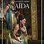 """""""Aida"""" - retransmisja opery z The Metropolitan Opera w Nowym Jorku"""